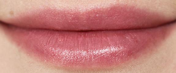 Dior_addict_lipstick_vernieuwd12