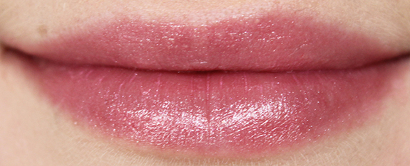 Dior_addict_lipstick_vernieuwd14