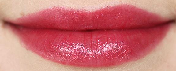Dior_addict_lipstick_vernieuwd16
