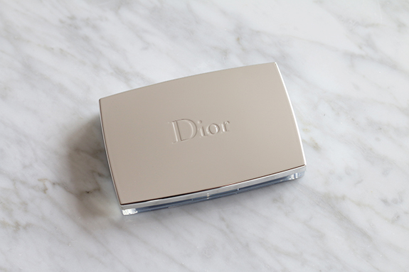 Dior_milky_dots_summer_2016_10