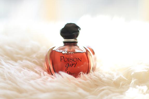 Dior_poison_girl01