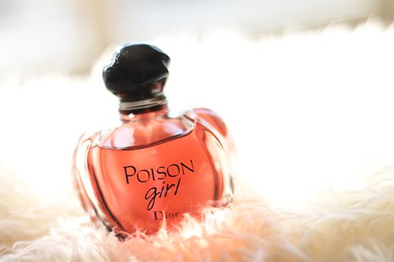 Dior_poison_girl05