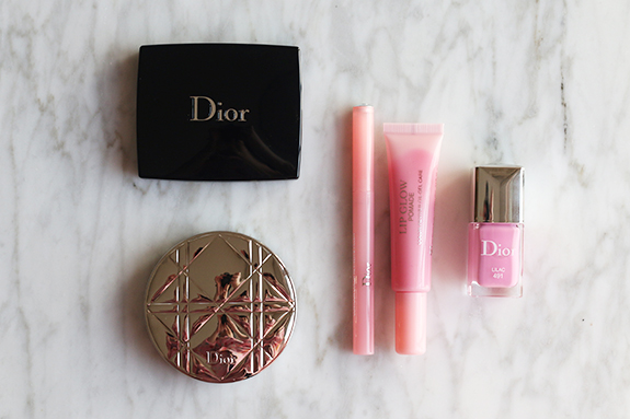 Dior_spring_lente_look_glowing_gardens04