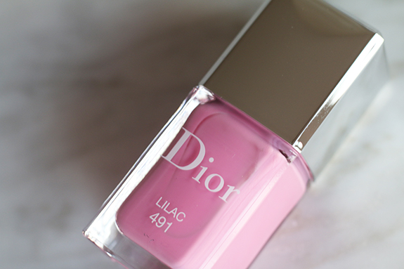 Dior_spring_lente_look_glowing_gardens30
