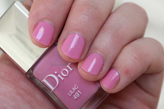 Dior_spring_lente_look_glowing_gardens31
