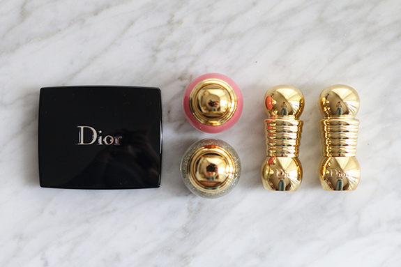 Dior_state_of_gold_beauty_kerst_2015_collectie_04