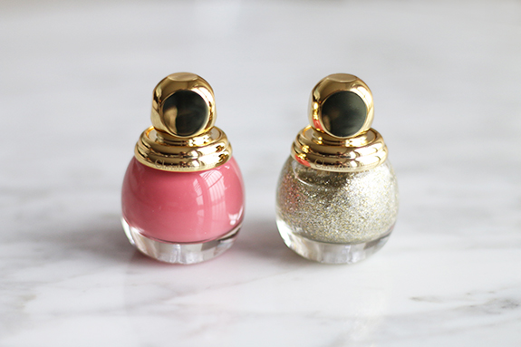 Dior_state_of_gold_beauty_kerst_2015_collectie_12