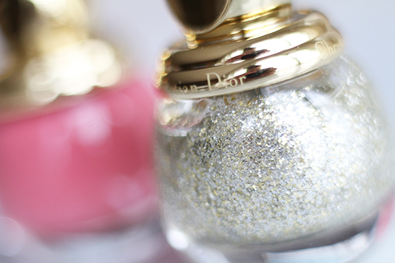 Dior_state_of_gold_beauty_kerst_2015_collectie_13
