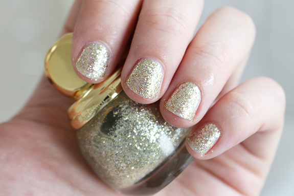 Dior_state_of_gold_beauty_kerst_2015_collectie_16