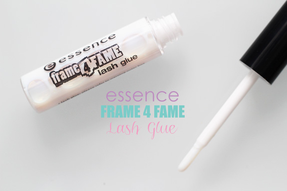 Essence_Lash_glue01