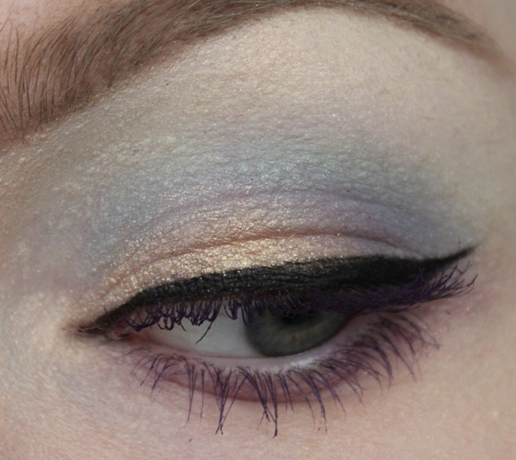 FOTD_Glam_candy_eyes03