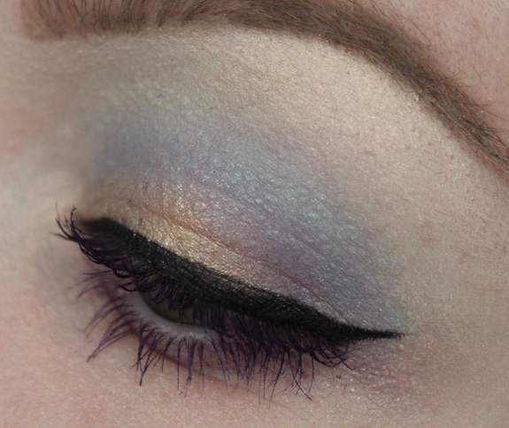 FOTD_Glam_candy_eyes05