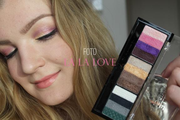 FOTD_HM_eyeshadow_palette_la_la_love01