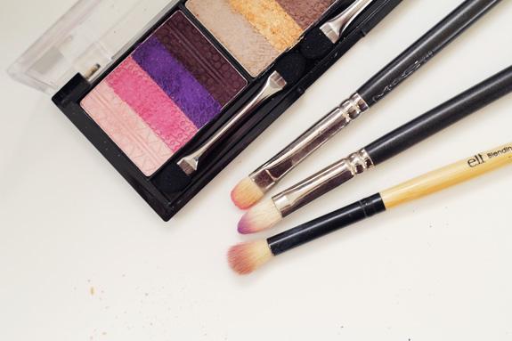 FOTD_HM_eyeshadow_palette_la_la_love02
