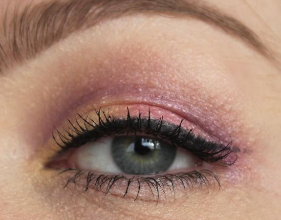 FOTD_HM_eyeshadow_palette_la_la_love04