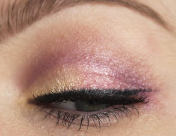 FOTD_HM_eyeshadow_palette_la_la_love05
