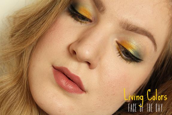 FOTD_living_colors01