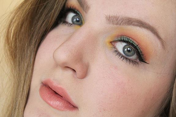 FOTD_make-up_store_flormar03