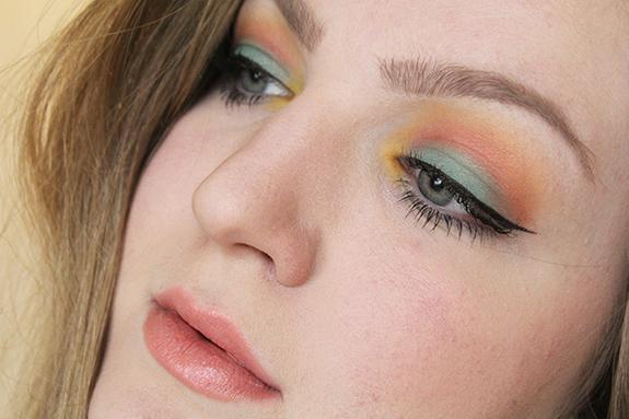 FOTD_make-up_store_flormar04