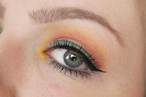 FOTD_make-up_store_flormar06