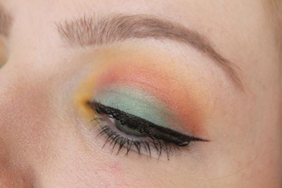 FOTD_make-up_store_flormar07