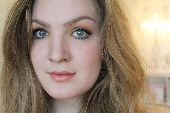 FOTD_make-up_store_flormar08