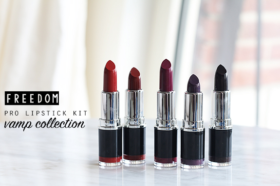 Freedom_pro_lipstick_kit_vamp_collection01
