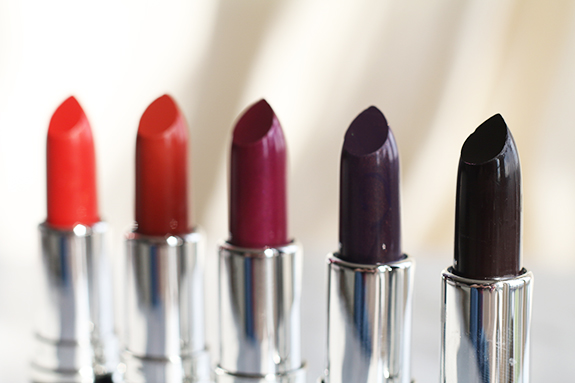 Freedom_pro_lipstick_kit_vamp_collection03