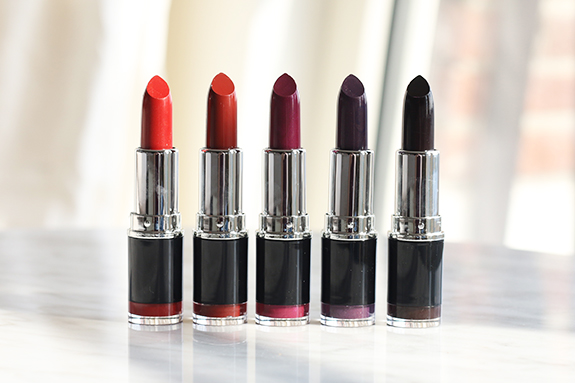Freedom_pro_lipstick_kit_vamp_collection04