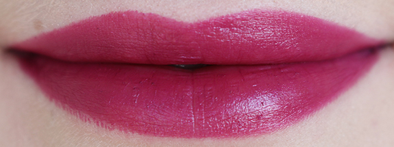 Freedom_pro_lipstick_kit_vamp_collection10