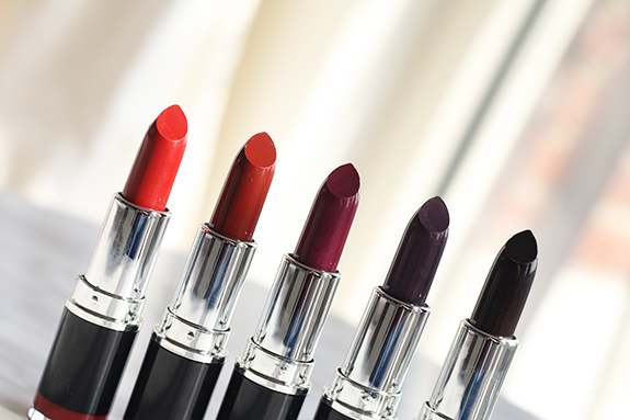 Freedom_pro_lipstick_kit_vamp_collection16