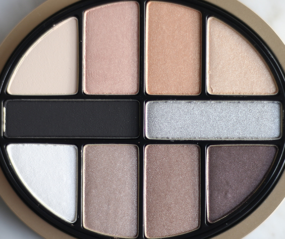 Giorgio_armani_luxe_is_more_palette_holiday07