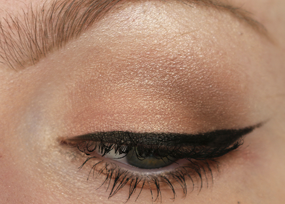Giorgio_armani_luxe_is_more_palette_holiday12