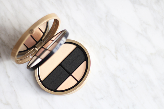 Giorgio_armani_luxe_is_more_palette_holiday17