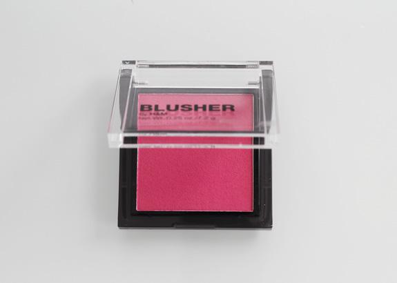 HM_blusher_pink_dahlia04