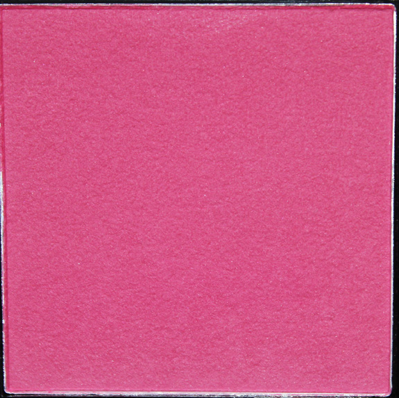 HM_blusher_pink_dahlia05