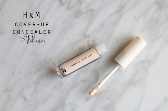 This ultra-creamy concealer will smooth your fine lines, cover dark circles, and target wrinkles — and while it's sitting the CPT technology tightens under eye skin. RMS Beauty