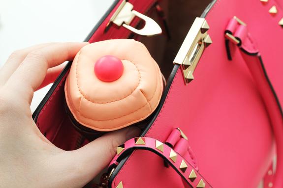 HM_cupcake_tasje07