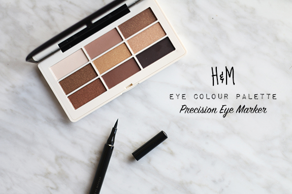 HM_eye_colour_palette_ready_set_glow_precision_eye_marker01