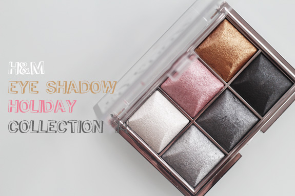 HM_eye_shadow_Holiday_collection01