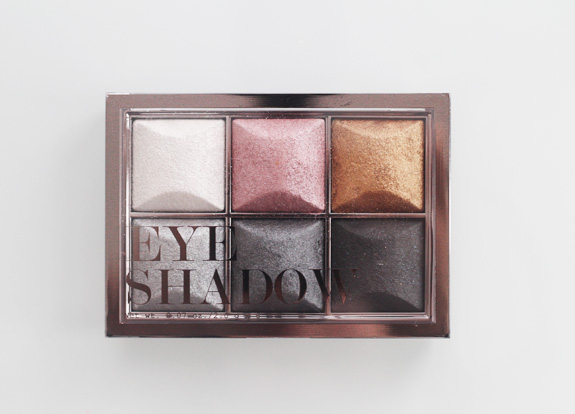 HM_eye_shadow_Holiday_collection02