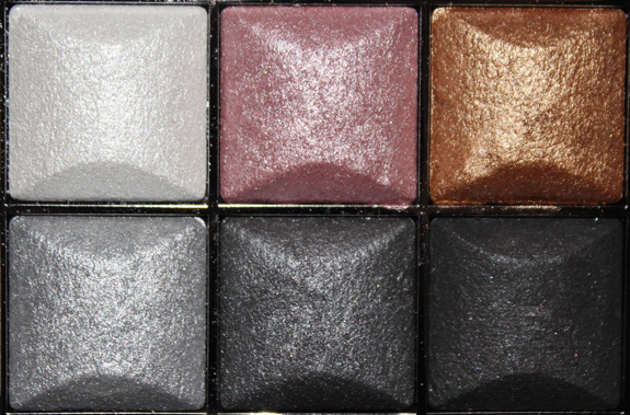 HM_eye_shadow_Holiday_collection07