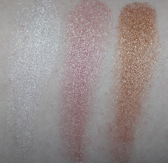 HM_eye_shadow_Holiday_collection08