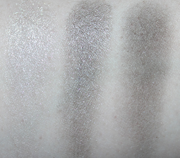 HM_eye_shadow_Holiday_collection09
