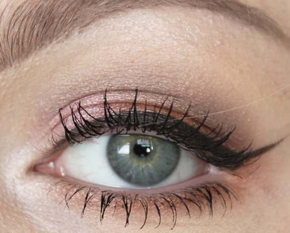 HM_eye_shadow_Holiday_collection10