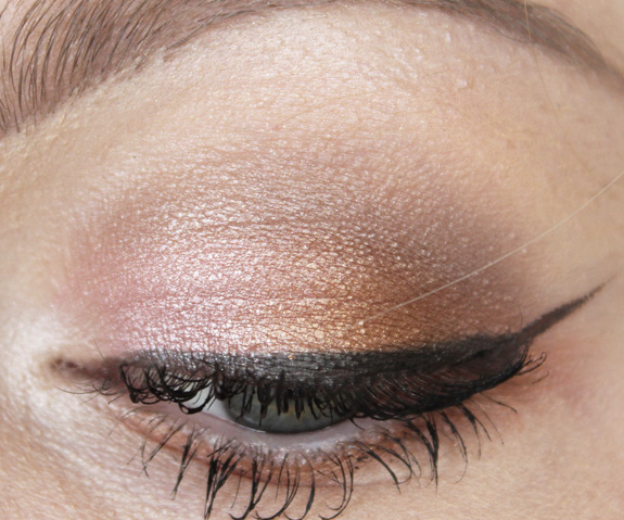 HM_eye_shadow_Holiday_collection11