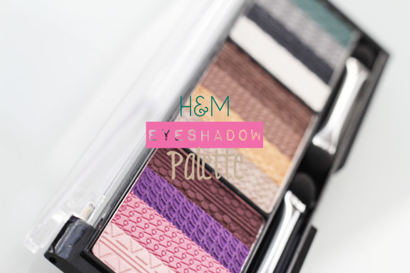 HM_eyeshadow_Palette01