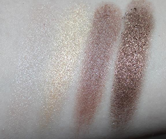 HM_eyeshadow_Palette08