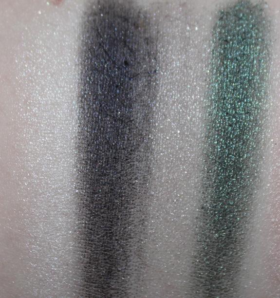HM_eyeshadow_Palette09