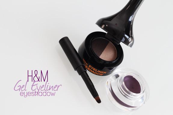 HM_gel_eyeliner_eyeshadow01